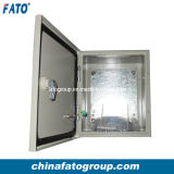 Metal Galvanized Plated Wall Mounting Enclosure Distribution Box IP65 (JXF)