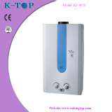 Wall Hung Gas Boiler with CE