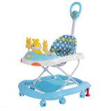 Multifunction New Model Baby Walker for Kids