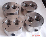 Die Casting Part of High Quality