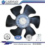 Cooling Fan for Lada
