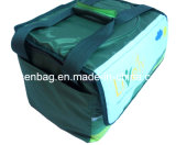 420d Outdoor Cooler Bag, Picnic Bags (YSCB00-0089)