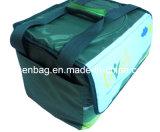 420d Outdoor Cooler Bag, Picnic Bags (YSCB00-0089)