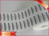 Thermal Roll Barcode Label Sticker for Printer