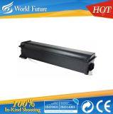 Toner Kit T-1810 C/D/E for Use in E-Studio181/182/211/212/242