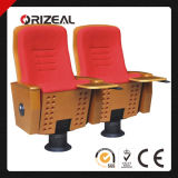 Orizeal High Back Theater Chair (OZ-AD-209)