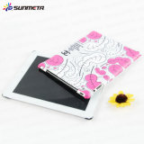 Freesub Sublimation Heat Press Printing Case for iPad