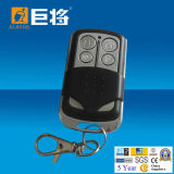 Super Remote Duplicator with CE