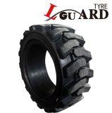 Skidsteer Solid Tires 10-16.5 12-16.5 15-19.5 16/70-20