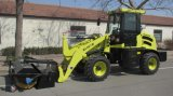 Wheel Loader Zl15 with CE Approved