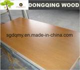 18mm 16mm Melamine MDF Board to Make Wooden Furniture