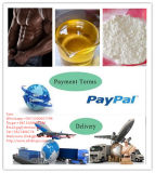 High Purity Deflazacort Steroids Powder China Supplier CAS14484-47-0