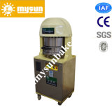 Factory Guaranteed Dough Dividing Machine for Bakery