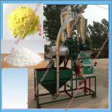 Cheapest and Fine Wheat Flour Machine Price
