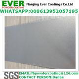 Ral9006 Powder Coating Metallic Sparkle Powder Paint Spay
