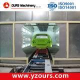 Automatic Painting/Coating Machine for Car Industry