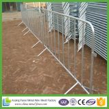 China Supplier Used Crowd Control Barrier for Sale