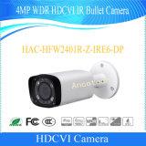 Dahua 4MP Hdcvi IR Bullet WDR Camera (HAC-HFW2401R-Z-IRE6-DP)