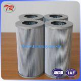 Rexroth Oil Filter Element Replacment R28005963-10XL