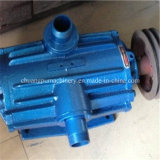Vacuum Pump for Milking Machine with 1500L Capacity