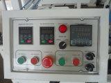 Automatic Prefolding and Bottom Lock Folder Gluer Machine for Carton Box (GDHH-800)