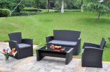 Outdoor Wicker Furniture Rattan Furniture