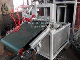 Batch off Cooler, Rubber Batch off Units, Rubber Sheet Batch off Cooler (XPG-700)