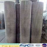 Stainless Steel Wire Cloth (XA-S. S. M2)