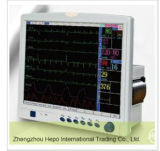 Professional Manufacturer Clinical Multi Parameters Patient Monitor (HPM2000-09)