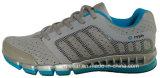 Men Sports Shoes Running Footwear (815-2728)