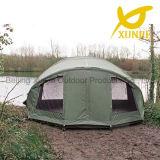 2 Person Xunjie Airframe Bivvy Tent
