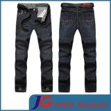Vintage Clothing Denim Classic Pants (JC3219)
