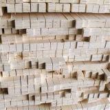 Good Price Full Poplar LVL for Sofa Frame[ Factory ]