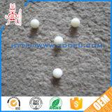 Promotion PU Foam Anti PU Stress Ball