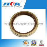 48*75*8 FKM Truck Seal Ring Used in Benz High Quality