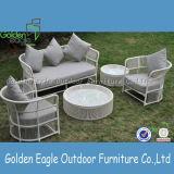 Rattan Wholesale Outdoor Furniture Sofa Set