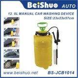 12.5L Water Portable Pressure Manual Car Washer
