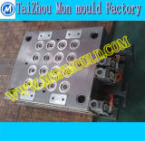Injection Tooling Customized Plastic Bucket Seat Mould