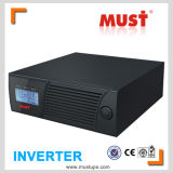 High Frequency Popular Modified Sine Wave Inverter