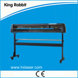 China King Rabbit Contour Cutting Plotter
