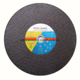350X3 Abrasive Cutting Disc for Metal