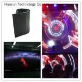 Hot P7 LED Stage Curtain Screen