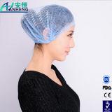 China Nonwoven Polypropylene Disposable Surgical Caps
