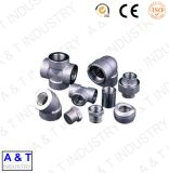 Customed Tractor Forging Parts/Small Part Forging/Forged Part with High Quality