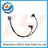 Auto Sensor ABS Sensor for Nissan 47900al505