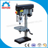 Drill press with depth display (Bench Driller DP4116/1 DP4120/1 DP5116-1)