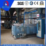 Cheap Price Bt-Nm Pressure-Resistant Gravimetic Coal Feeder for Thermal Power Plant