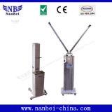 Sj-C-1 Series Ultraviolet Lamp Trolley for Sterilization