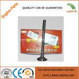 Good Quality Spare Parts of Xinchai 490bpg