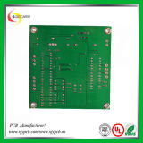 Printed Board Circuit (781636)